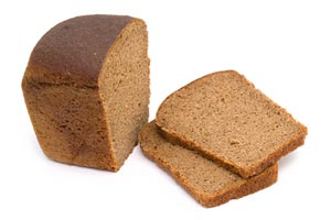Collection of bread machine rye bread recipes
