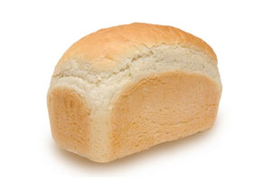 Collection of bread machine white bread recipes