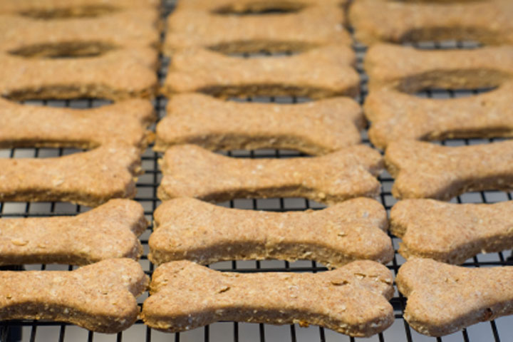 Homemade dog food recipes cdkitchen dog food and treats jump to the recipes forumfinder Images