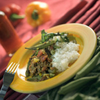 chili verde recipes
