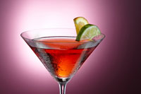 cosmopolitan recipes