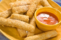 fish sticks recipes