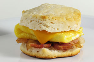 and egg breakfast sandwich egg and spam breakfast fried spam sandwich ...