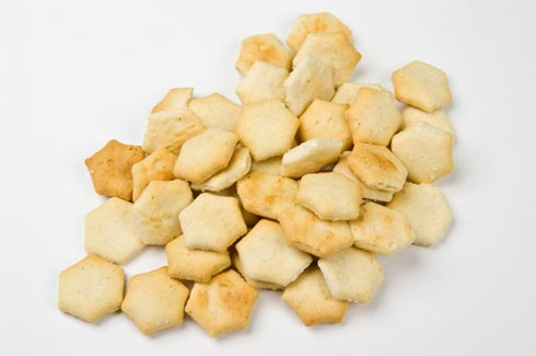Oyster Crackers Cat-1750-490-1.jpg