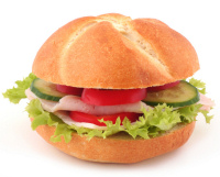 sandwiches recipes