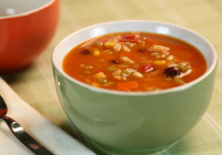 'soup' from the web at 'http://cdn.cdkitchen.com/images/cats/20/cat-20-200-1.jpg'