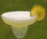 margaritas recipes