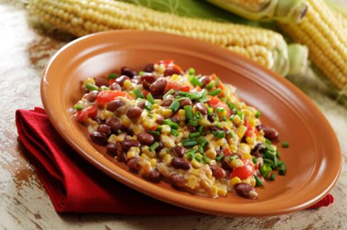 Cherokee Indian Food Recipes