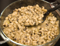 hoppin john recipes