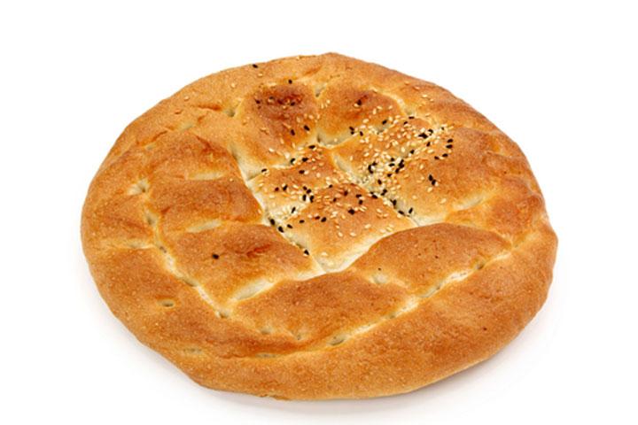 bread machine flatbread and pizza dough recipes cdkitchen