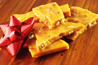brittle recipes