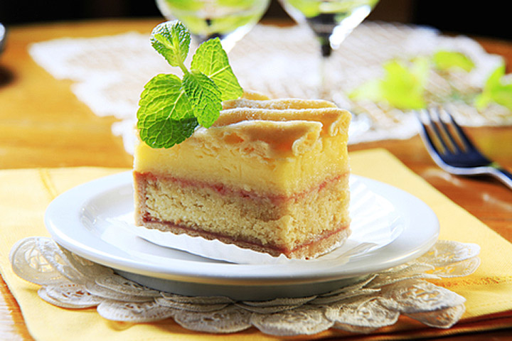 Recipes For Alcohol Cakes Cdkitchen