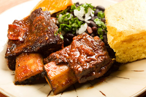 beef short ribs with braised beef short ribs wagyu beef short ribs ...