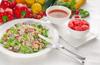 View more soups & salad course recipes