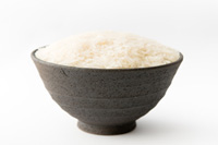 white rice recipes