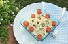 View more fourth of july side dishes recipes
