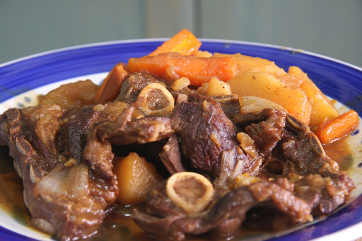 Lamb Stew Recipes Cdkitchen
