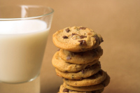 Collection of cookie recipes