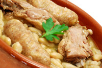 cassoulet recipes