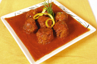 meatballs recipes