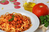 pasta dishes recipes