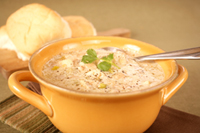 Collection of crock pot white chili recipes
