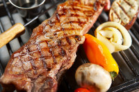 steaks recipes