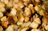 crock pot stuffing and dressing recipes
