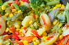 crock pot vegetables recipes