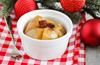 holiday recipes recipes