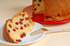 breads and baked goods recipes