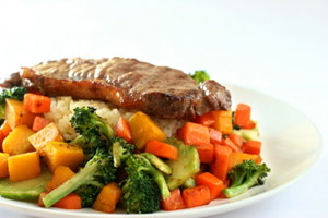 Collection of crock pot cube steak recipes