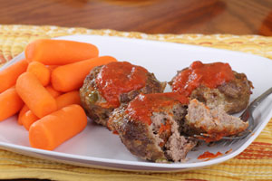 Collection of crock pot meatloaf recipes