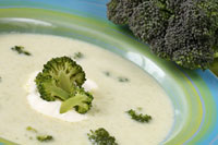 broccoli recipes