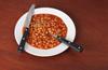 crock pot beans recipes