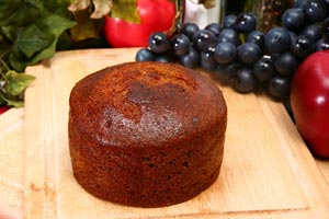 Collection of apple bread recipes