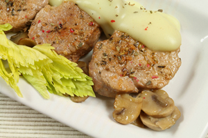 Collection of crock pot pork tenderloin recipes
