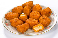 nuggets recipes