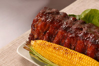 beef ribs recipes