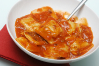 ravioli recipes
