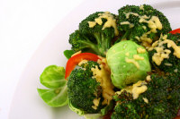 diabetic recipes recipes