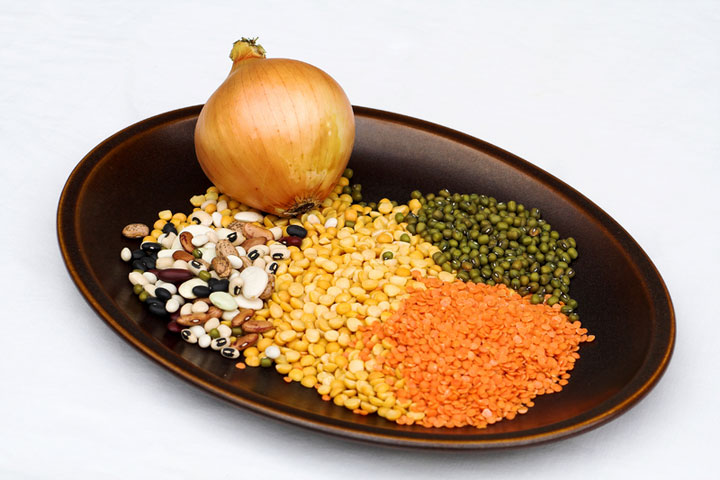 Soup Mix Recipes - CDKitchen
