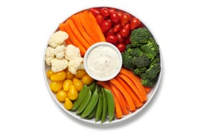 Collection of dill dip recipes