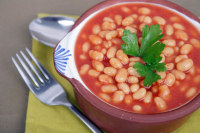 beans and peas recipes