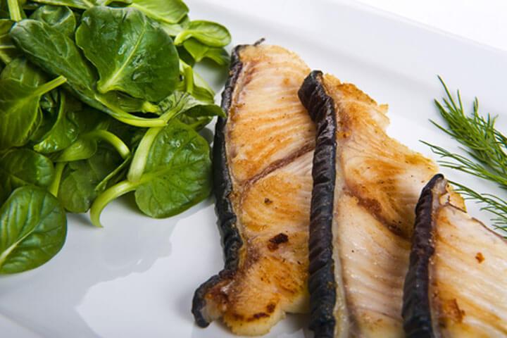 Shark Recipes Cdkitchen