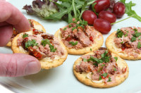 pate recipes