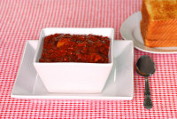 Texas Chili Con Carne Recipe @