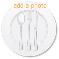 Be the first to upload an photo of Macaroni Grill's Shrimp Portofino