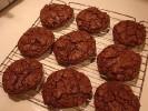 Chocolate Chewies Calories