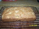 Apple Quick Bread Recipe From Cdkitchen